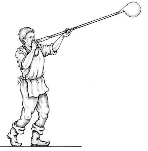 ungarn haffner 1740